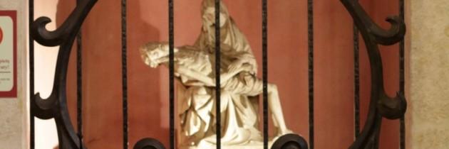 Medytacje z Ojcami Kościoła na każdy dzień Wielkiego Postu