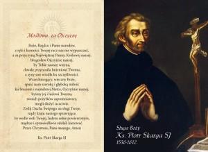 Ks Piotr Skarga-1