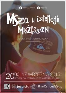 WWW_Plakat_Msza-09-2015_DRUK