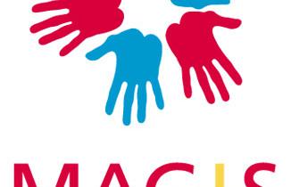 Światowe Dni Młodzieży – MAGIS 2016