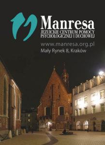 Manresa_ulotka-2016-1