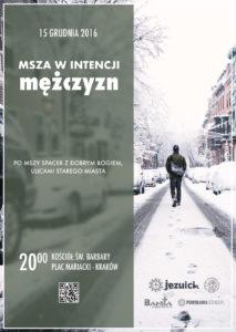 2_plakat_mwm-12-2016_new_druk