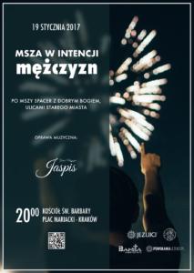1_WWW_Plakat_MwM-01-2017